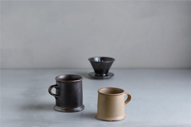 コーヒーをもっとゆったり楽しんで丁寧に暮らすSLOW COFFEE STYLE Specialty_1