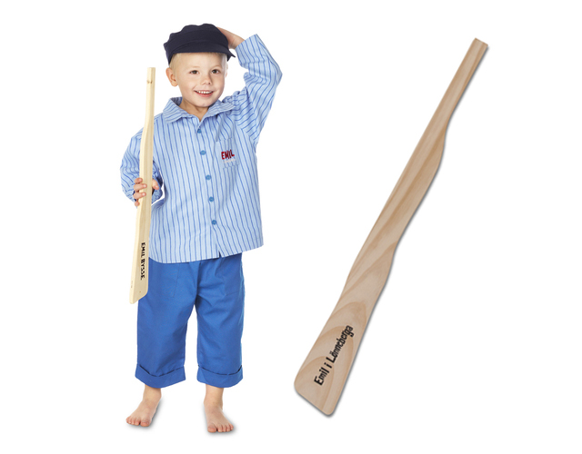 スウェーデンのおもちゃメーカー、MICKI&friendsから出ているごっこ遊びおもちゃがとてもキュート。北欧らしいあたたかな色味とデザインのごっこ遊びおもちゃで、子どもと一緒に遊びませんか?4