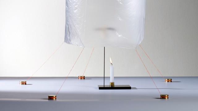 オランダの女性デザイナーDe Intuïtiefabriekによる面白くておしゃれなプロダクト_3