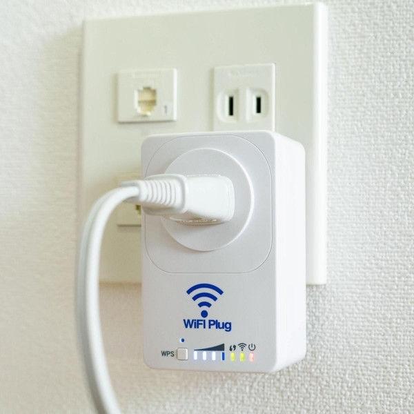 コンセントにつないでおく事で電力の消費量をモニターできるアイテムに「家族の安否」を知らせてくれる機能がつきました。大掛かりな装置は必要なく、スマホと連動するだけのIoTプロダクトです。1