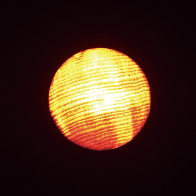 木製の電球「Wooden Light Bulb」は、プロダクトデザイナー福定良佑さんとオーストラリアのLEDON Lamp GmbH、そして伝統的な木工ろくろの技術コラボレーションによって生み出された「木製ランプ」のご紹介です。3