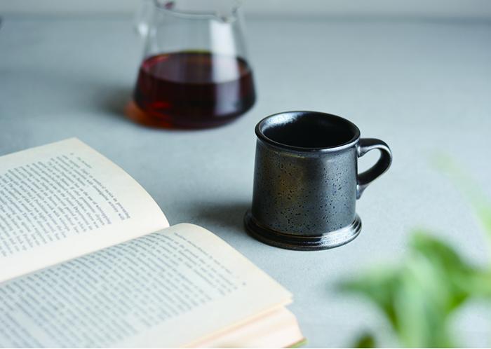 �����ҡ����äȤ�ä���ڤ������ǫ����餹SLOW COFFEE STYLE Specialty