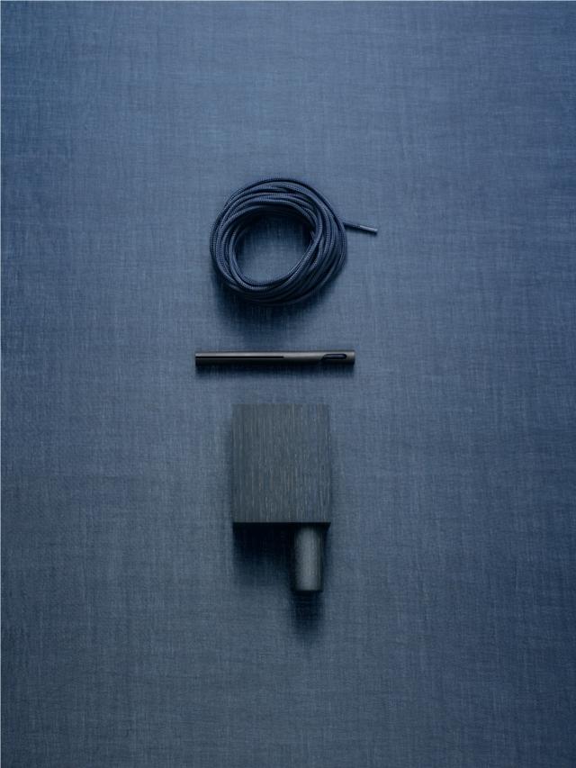 一人暮らしでも簡単でおしゃれなカーテンReady Made Curtain_1