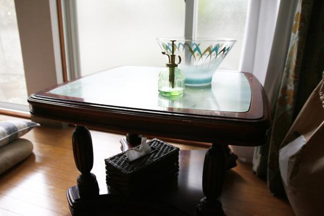 pondlowのベーシストの、テラスハウスのおしゃれなカップル部屋_10