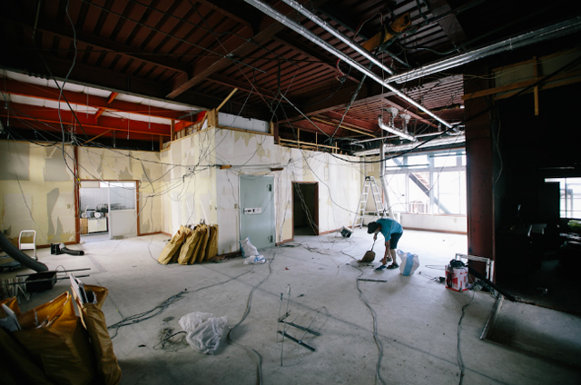 廃材で暮らしを豊かにする、ポートランドにあるDIY好きの聖地であるリビルディングセンターを信州諏訪に作るクラウドファンディング_8