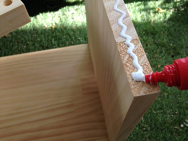 おしゃれで簡単な、DIY初心者はコレから始めたい、基本の箱型収納ボックス_4