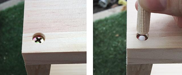 おしゃれで簡単な、DIY初心者はコレから始めたい、基本の箱型収納ボックス_6