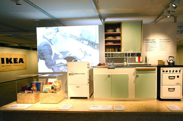 スウェーデンのエルムフルトにあるIKEAの第一号店が、IKEAの足跡を伝える博物館「IKEA Museum」として復活します。ルーミーが以前行ったスウェーデン取材のことも交えつつ、イケアの最新事情をお届けします。5