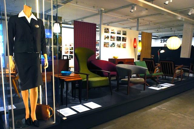 スウェーデンのエルムフルトにあるIKEAの第一号店が、IKEAの足跡を伝える博物館「IKEA Museum」として復活します。ルーミーが以前行ったスウェーデン取材のことも交えつつ、イケアの最新事情をお届けします。7