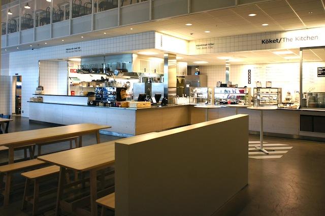 スウェーデンのエルムフルトにあるIKEAの第一号店が、IKEAの足跡を伝える博物館「IKEA Museum」として復活します。ルーミーが以前行ったスウェーデン取材のことも交えつつ、イケアの最新事情をお届けします。10