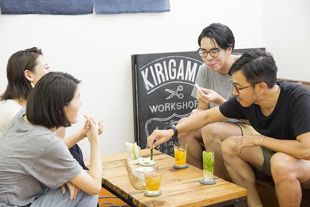 夏に食べたい簡単でおいしいおしゃれなおつまみをデロンギのハンドブレンダーで作る_7