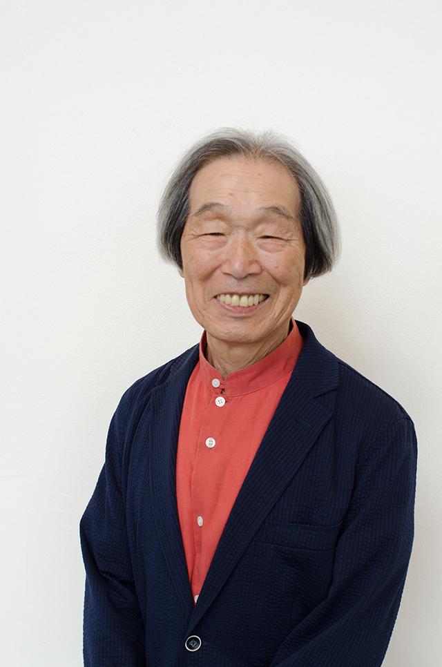 イケア初の日本人デザイナー中村昇さんが語る、ポエングがずっと売れている理由は北欧家具の特徴にあった_10