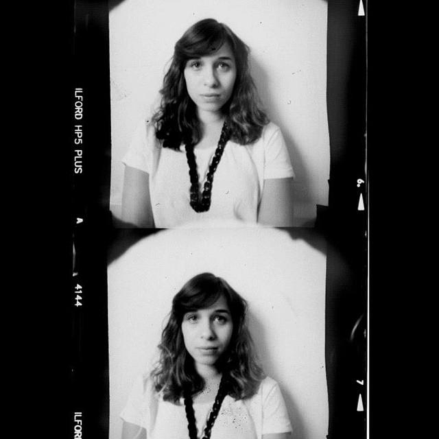 簡単にトイカメラがDIYで作れてしまう工作キット「The Pop-up Pinhole」の「VIREDE」と「VITTY」をご紹介。トイカメラ独特の雰囲気が出ます。カメラ女子が好きな写真が撮れます。