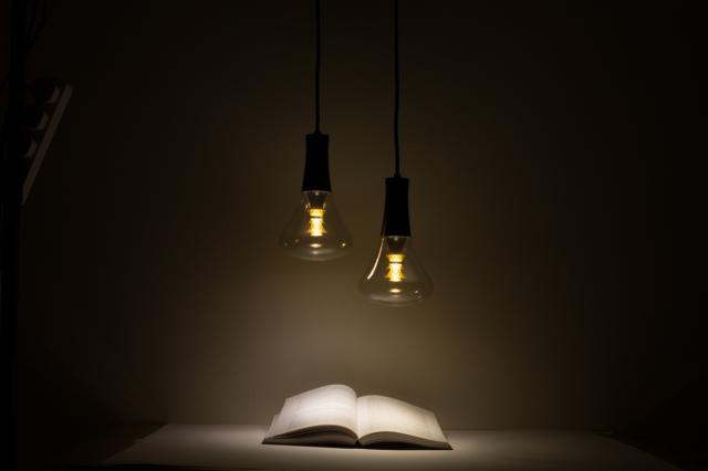 ��������Τ���˥ꥯ�롼�Ȥ������п��ͤ����ŵ���濴�˻���Ťͥ��쥬��Ȥǹ���Ū�ʥǥ�������ɵᤷ����PLUMEN�ο����ŵ��PLUMEN 003 LED LIGHT BULB�פ�Ҳ𡣼��դˤۤ�狼����ͥ����������Ф��Ƥ����ץ�����ȤǤ����饹����¦����ħ�Ǥ���