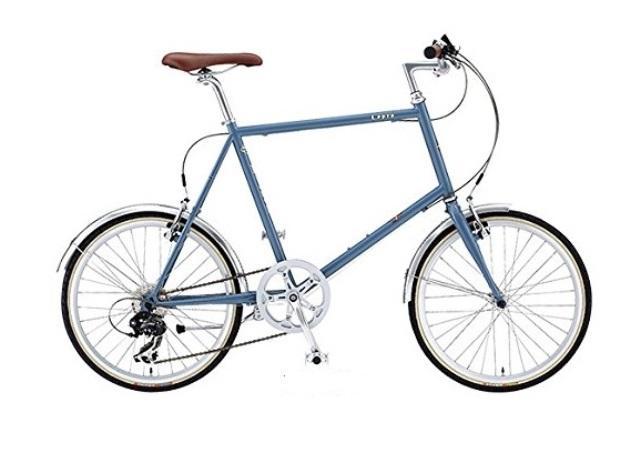 ずっと自転車に興味を持ちながらも、キッカケを失っている人も多いはず。この秋、自分の世界を広げてくれるパートナーを探してみましょう。通勤に使うなら、主張しすぎない「Kabuto」のヘルメット。「キャノンデール」の小物や、ハイスペック自転車「ディアゴナール」など。3