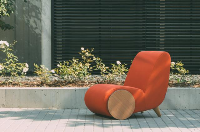 141003_Rapide Lounge Chair_11