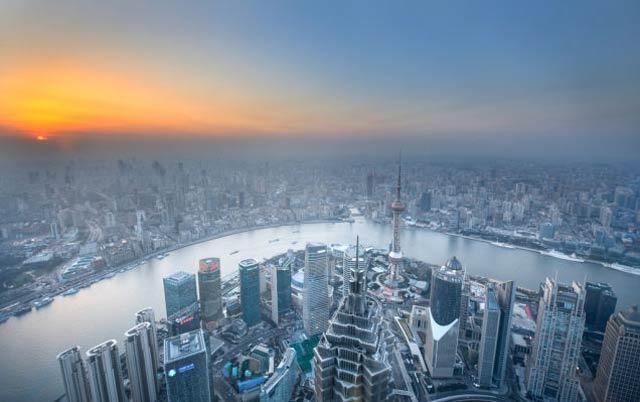 150213_skyscraper1