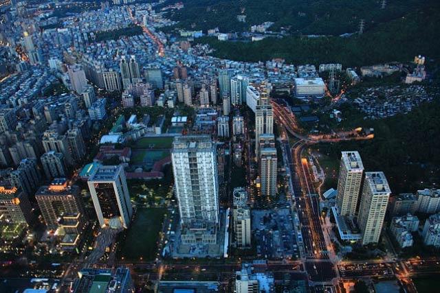 150213_skyscraper11