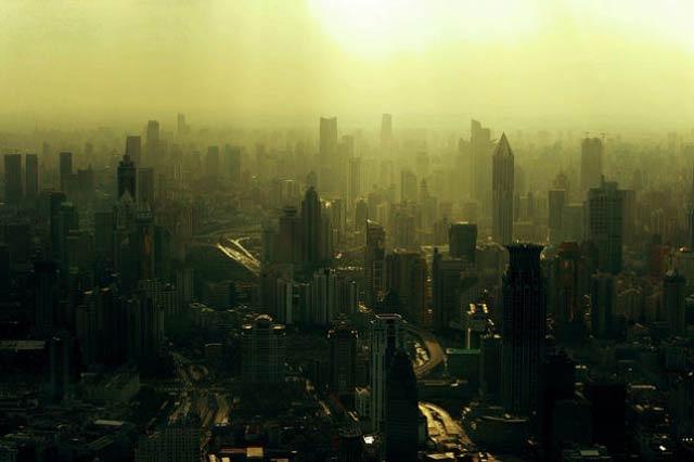 150213_skyscraper2