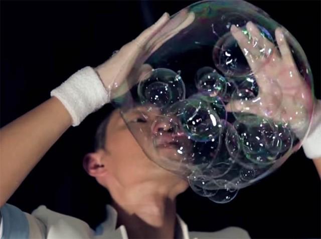 20150330bubble2