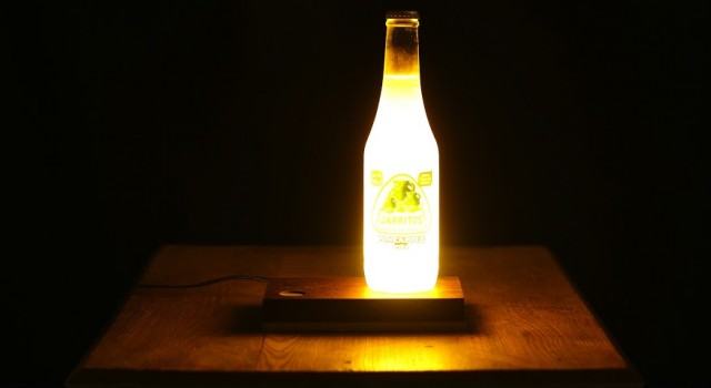 150707baselamp4