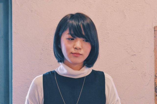 151215_maegami_04