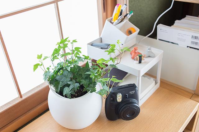 無印良品のインテリアアドバイザー高田さんの和室を和モダンにしたおしゃれな部屋_15