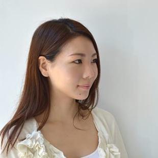 みやざきえみ(クリーマ)