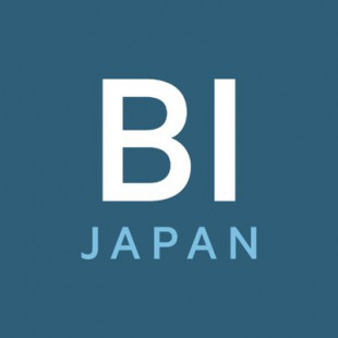 BusinessInsiderJapan