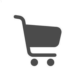 commerce-rakuten