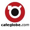 cafeglobe