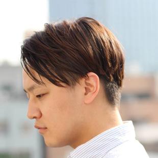 佐俣 俊太朗