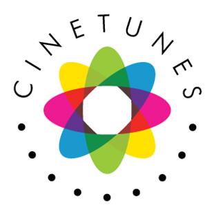 Cinetunes