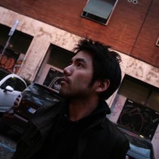 稲崎 吾郎